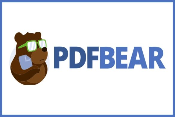 5 Reasons Why You Have To Switch to PDFBear