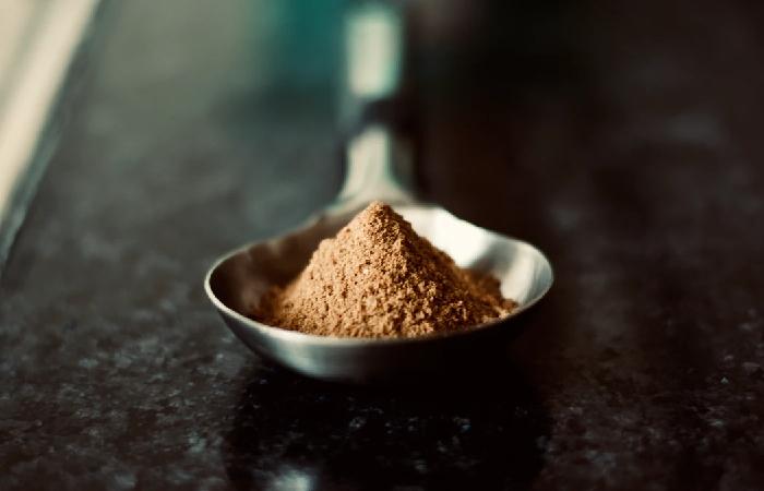 What is Kratom Powder