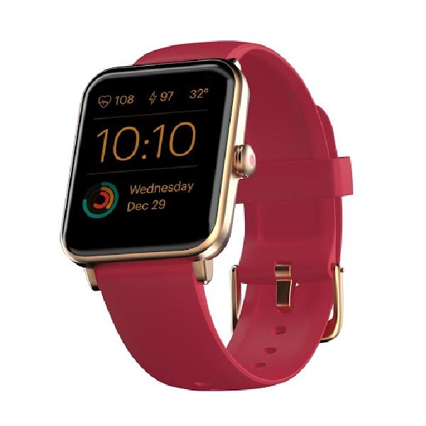 Noise Colorfit Pro 3 - fitness Smart watch