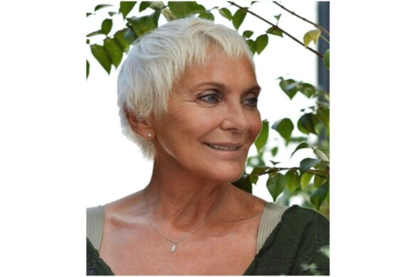 Cute Short Haircuts for Women Over 60 You Should Rock This Year