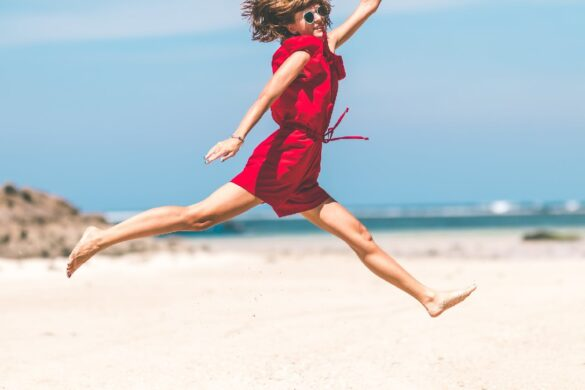 The Importance of Staying Independent As You Age