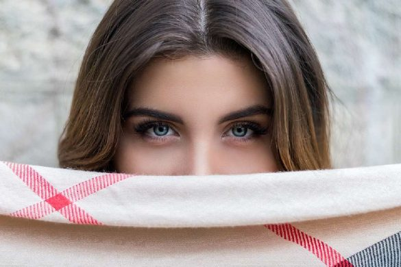 A Guide to the Brow Lamination Process