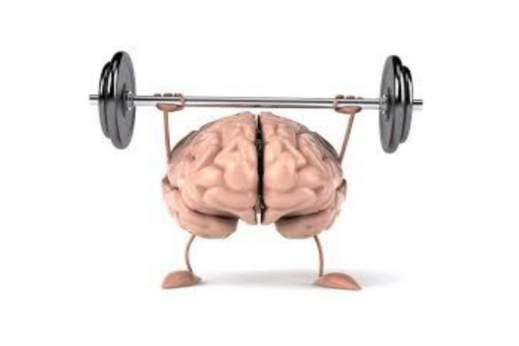 Best Mental Exercises to Promote BDNF Levels