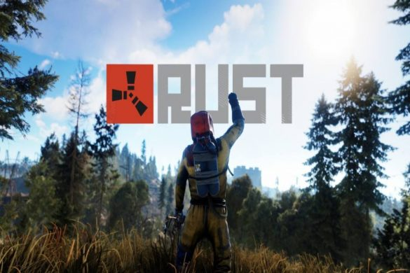 Rust: Must Understand About Gameplay, Currency and Major Features