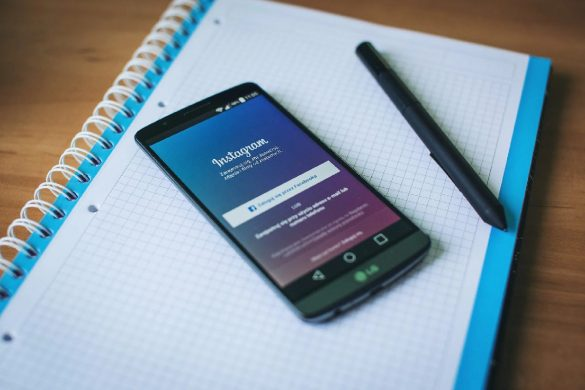 Tips to getting more followers on Instagram
