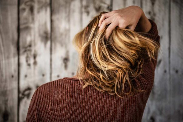 The Top 8 Dos and Don'ts for Dealing With Thinning Hair
