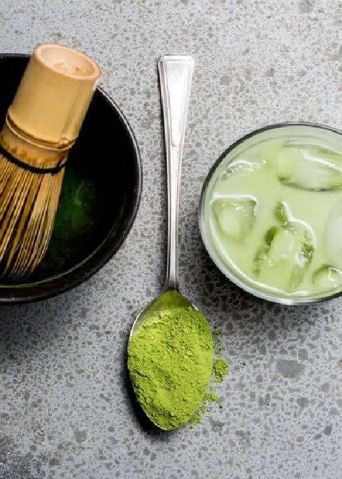 Green Maeng Da Kratom is a Natural Mood Booster