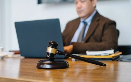 Top Apps That Lawyers Use to Get the Best Results in Court